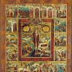 Святая Мария Египетская. И.Богатырёв.jpg